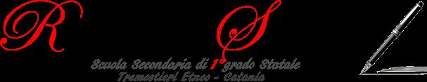 Il Blog Scuola Raffaello Sanzio