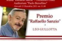 Premio Sanzio